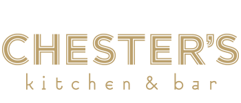 Chester's Kitchen and Bar
