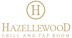 Hazellewood Grill and Tap Room